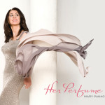 Mary Panacci CD Cover HR