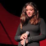 Natalie Panacci